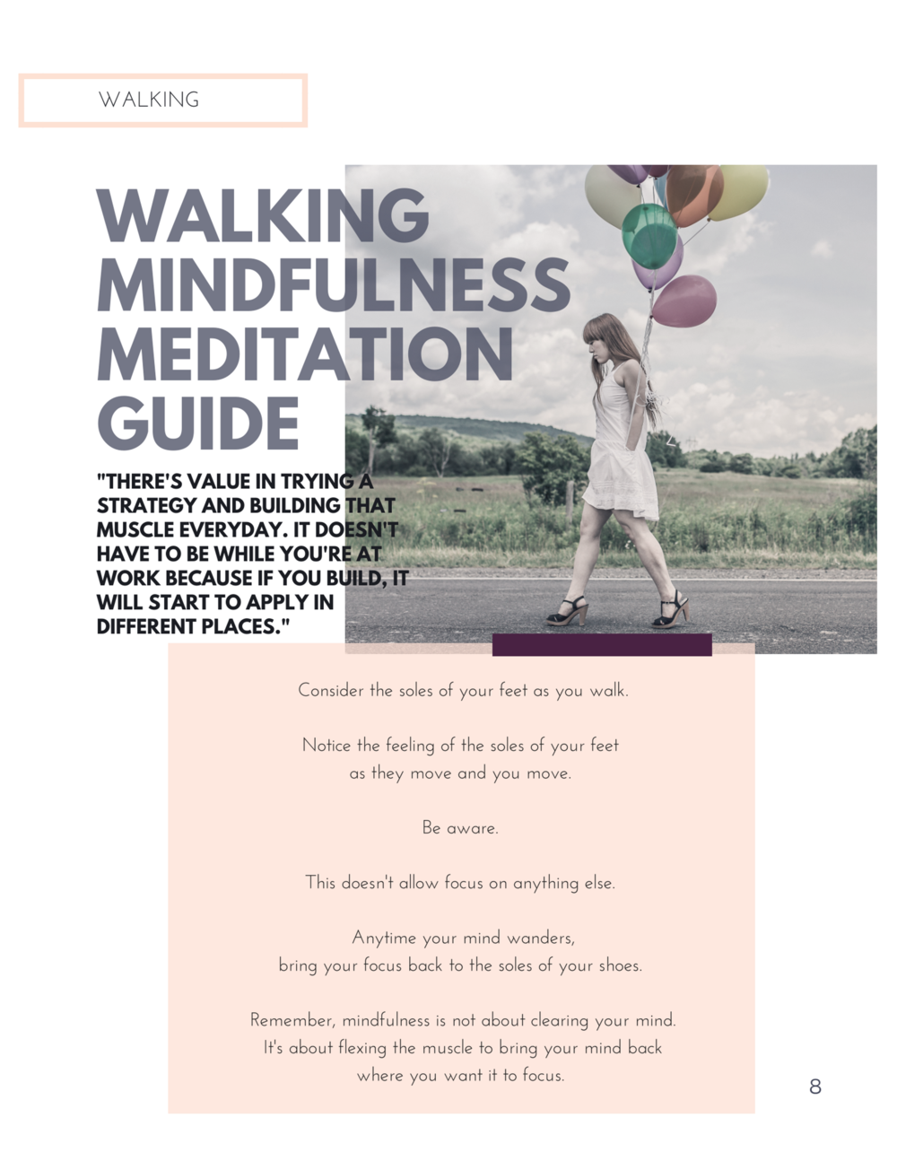 MindfulnessMastermindGuide-WalkingMeditationexcerpt.png
