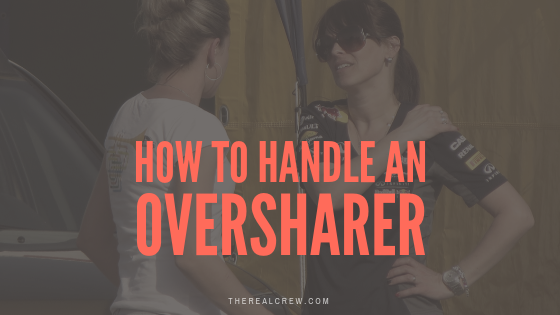how to handle an oversharer_Blog title.png