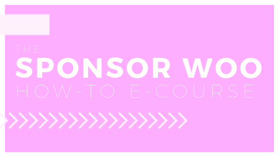 Sponsor Woo_Blog Title.png