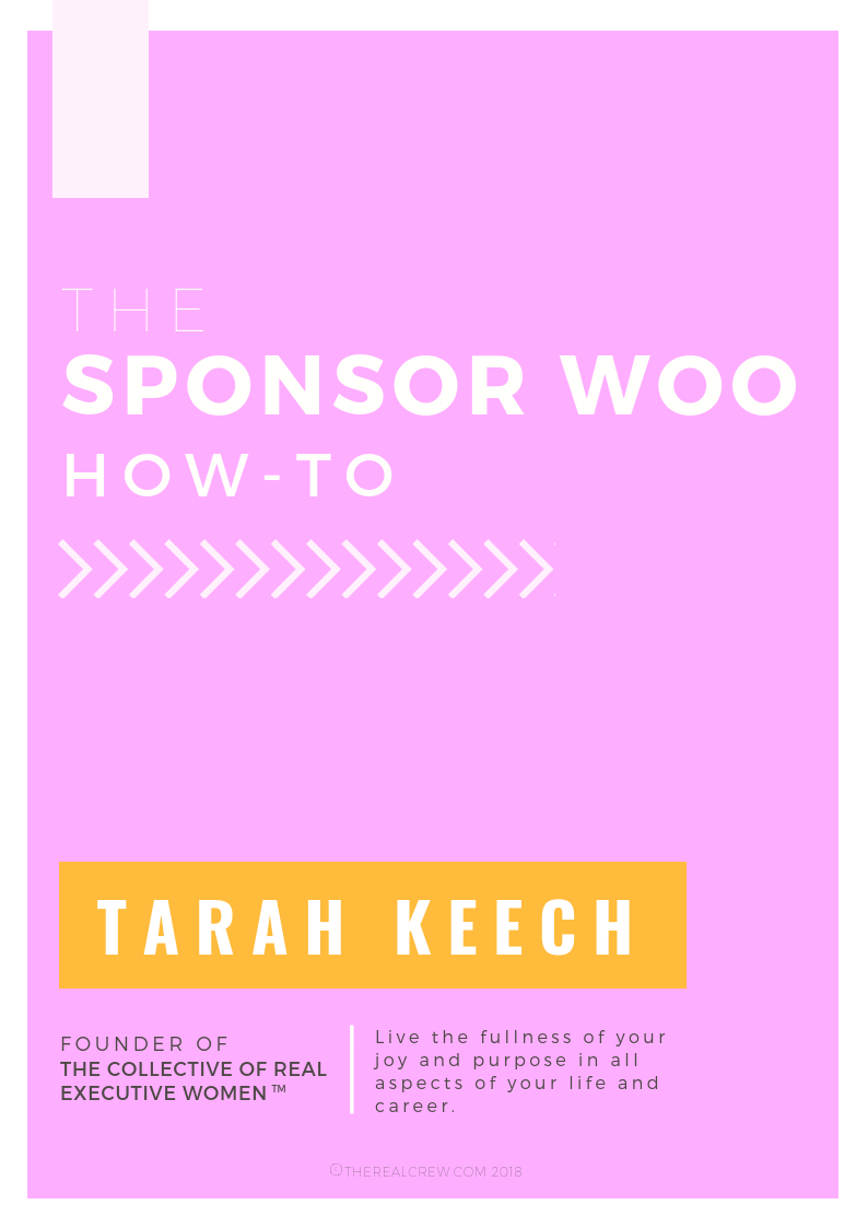 Sponsor Woo_workbook.png
