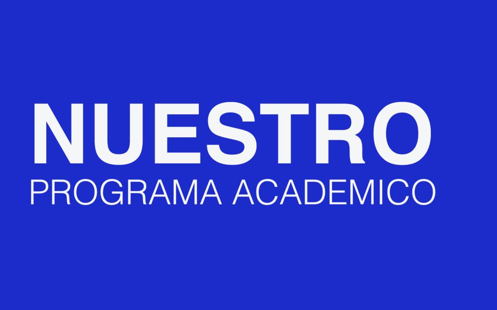 program academico .png