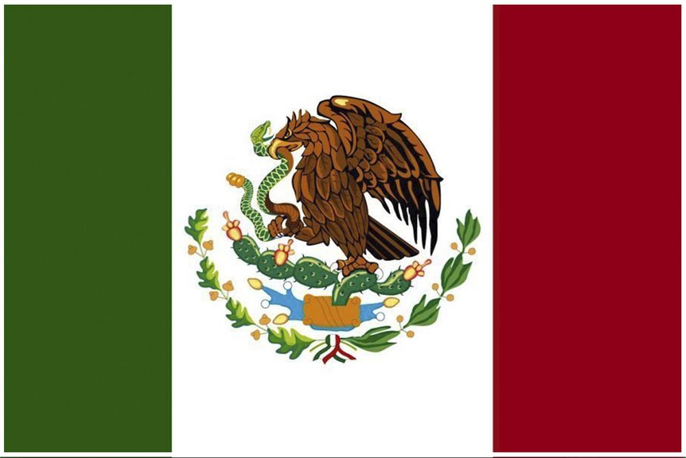 Bandera-Mexico-Portavox-1280x640.jpg