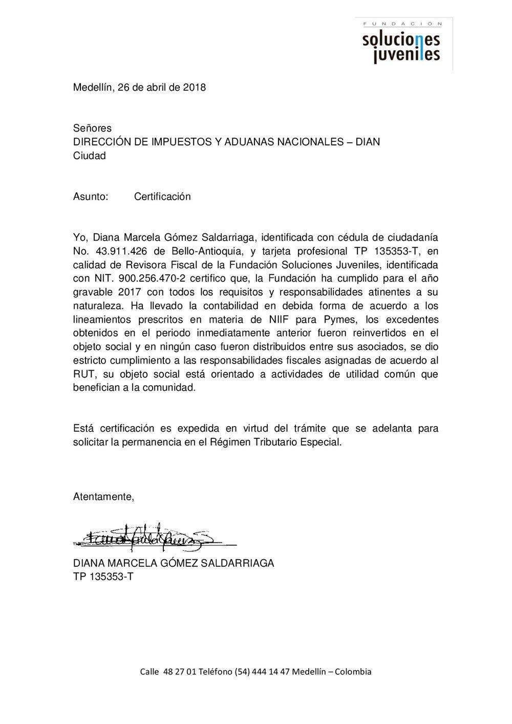 Certificación Cumplimiento Requisitos-001.jpg
