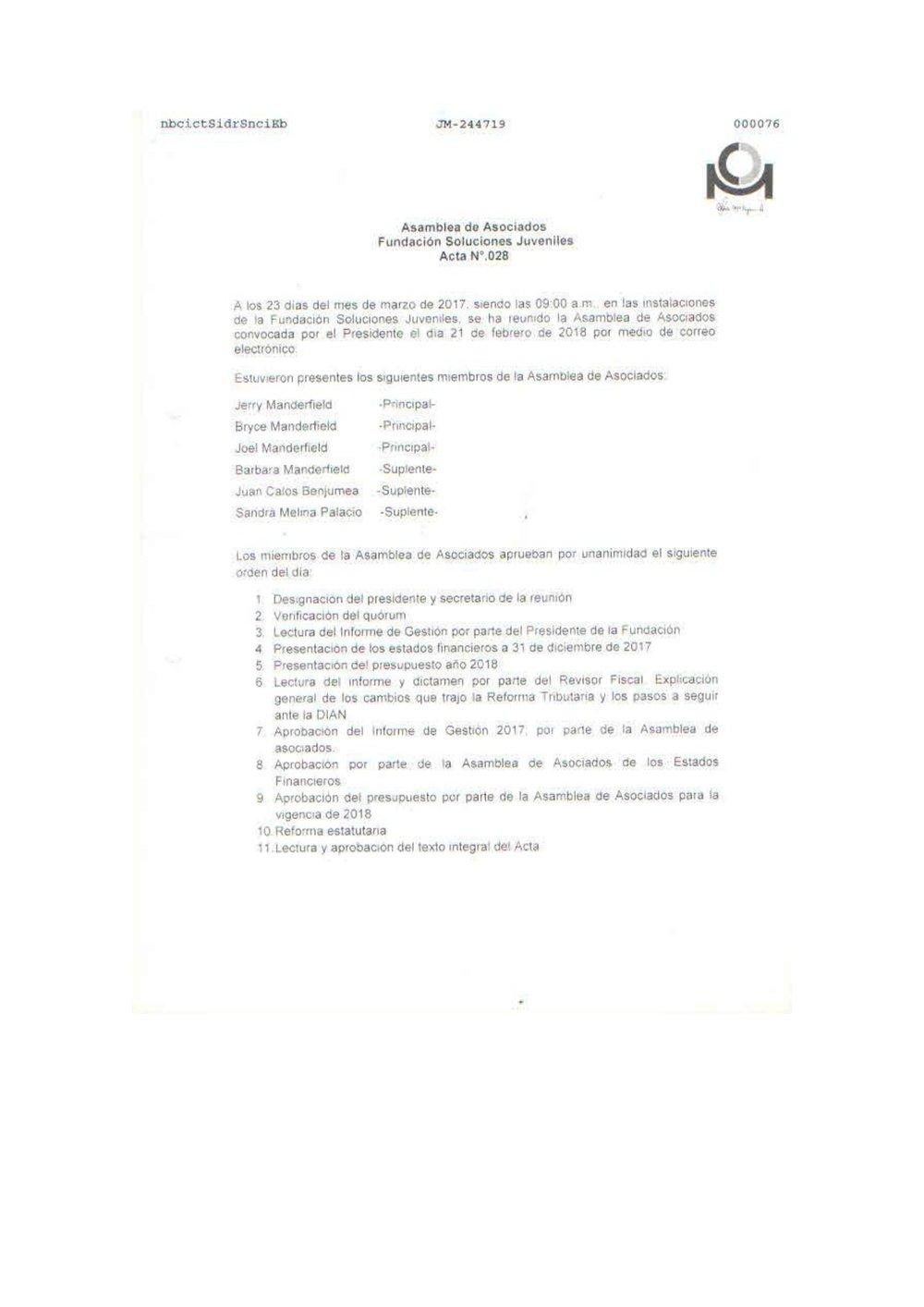 Acta-Asamblea-001.jpg