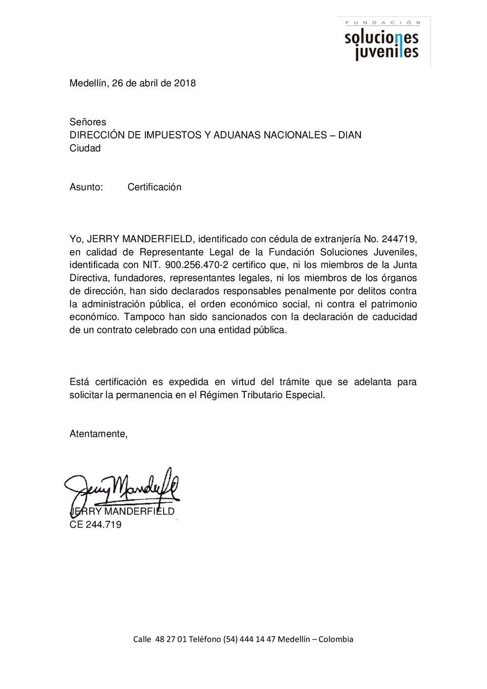 Certificación No Responsables Judicialmente-001.jpg