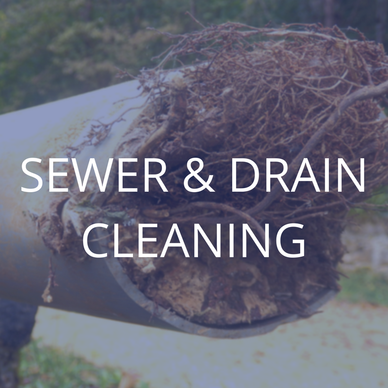 SEWR & DRAIN CLEANING.png