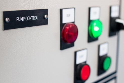 pumps_control.jpeg