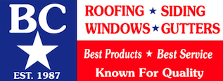 BC Commercial Roofing