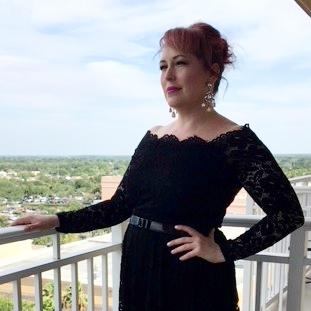 JessicaAshley-balcony.jpg