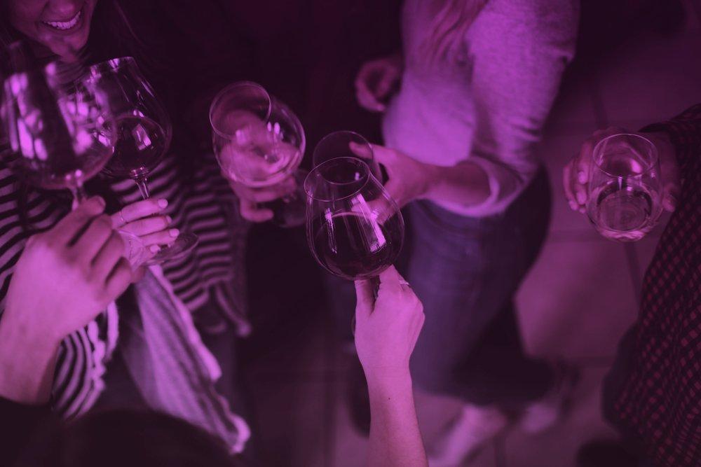 divorce girlfriends - women wine.jpg