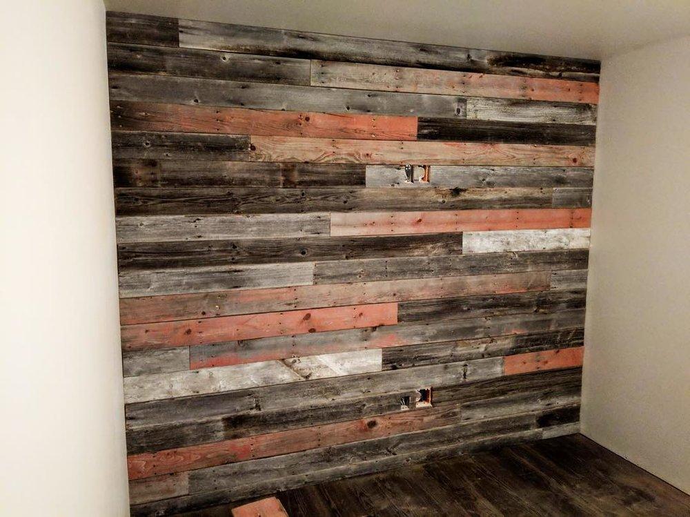 basement feauture wall.jpg