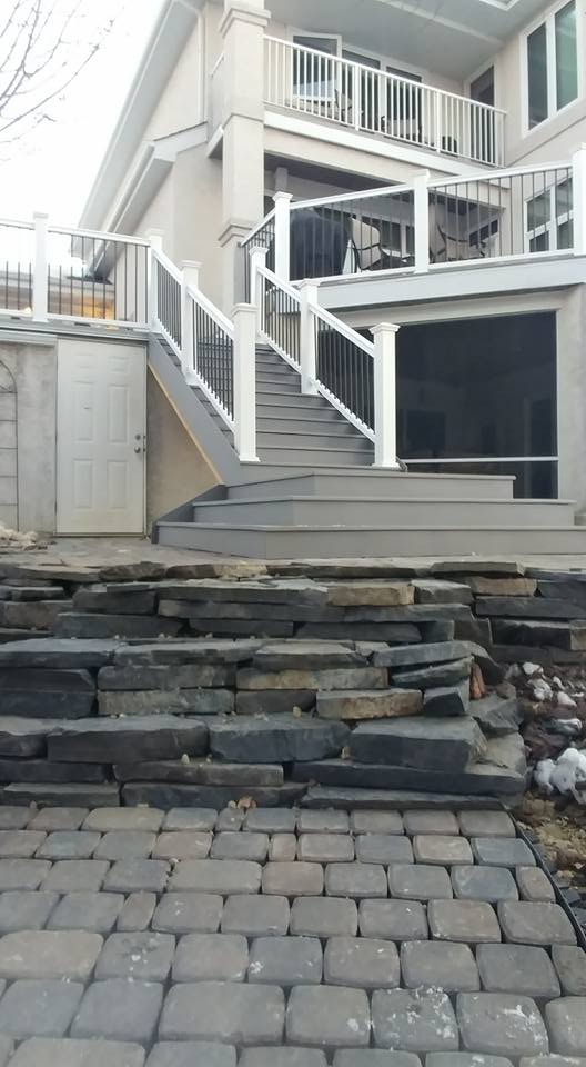 stairs and stones.jpg