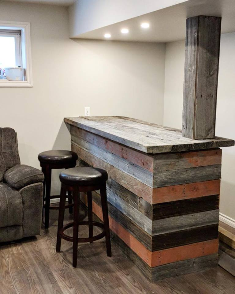basement bar.jpg