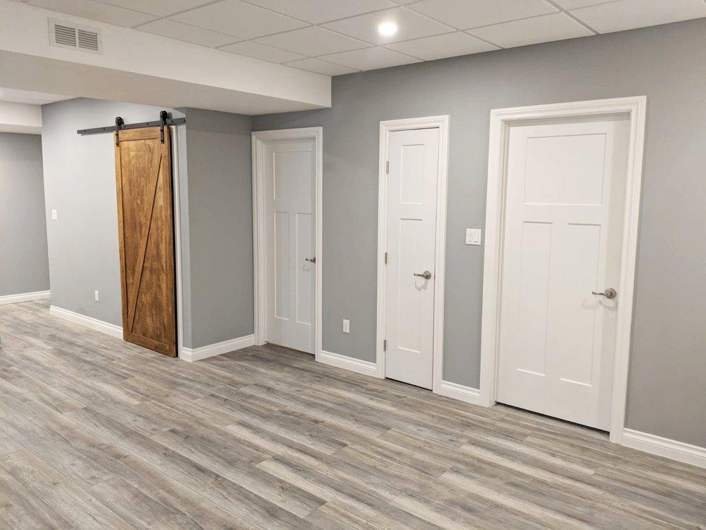 basement reno1.jpeg
