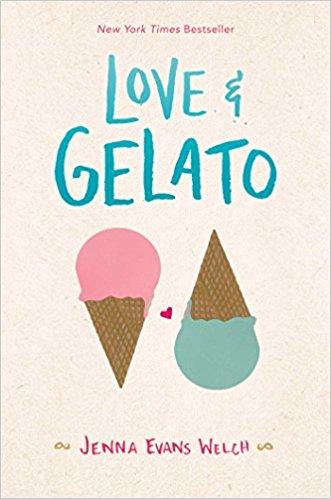 Love & Gelato.jpg