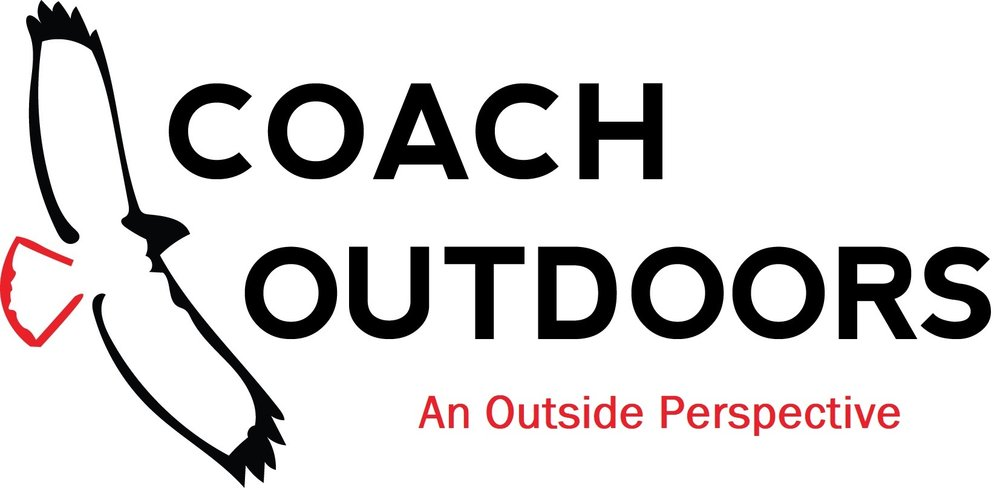 Coach Outdoors