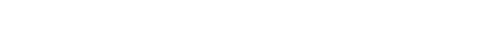 Homebound Logo White