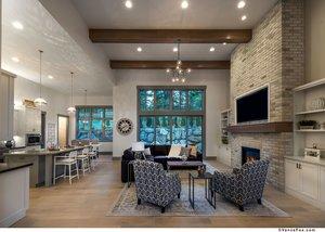 Homebound+Interior+Design.jpeg
