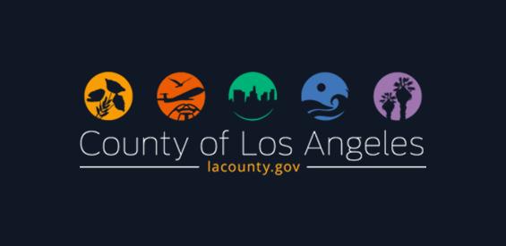 COUNTY LA.png