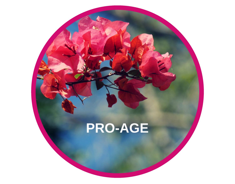 Pro-Age