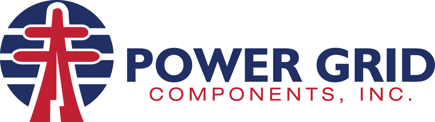 Power Grid Components, Inc.
