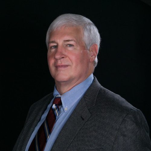Tom Grace - Tom is a former professor at West Point and is the owner and founder of anti-microbial copper equipment company Black Iron Strength.