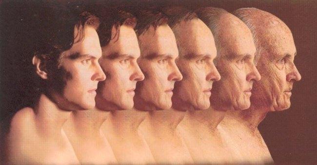 reverse-aging.jpg