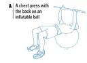 physioball-bench.thumbnail.png