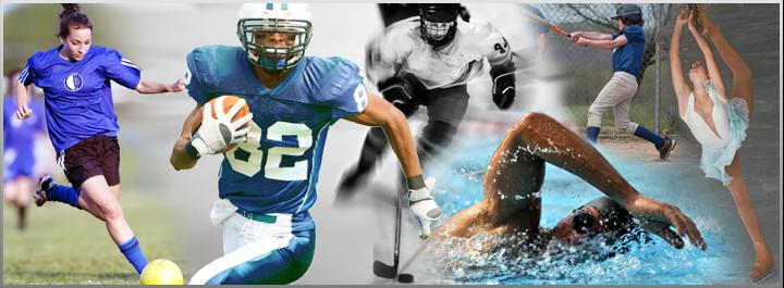 Sports-specific.jpg