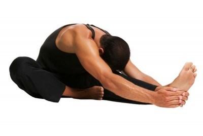 flexibility600x400-e1357460981238.jpg