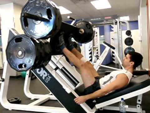 Strong Range leg press.jpg