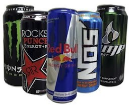 top-selling-energy-drinks.jpg