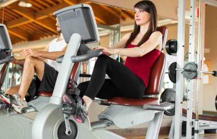 best-recumbent-exercise-bike.jpg