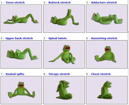 kermit-stretches.jpg