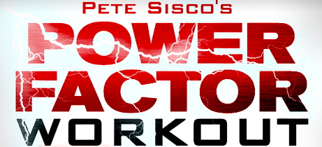 Pete-Sisco-Power-Factor-Workout-Logo.jpg