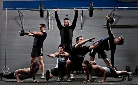 workout-variety-2.jpg