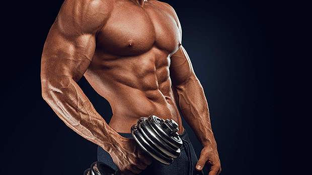 Bodybuilding-is-the-King-of-Functional-Training.jpg