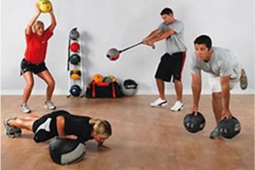 312-Athletic-Club_Functional-Training.jpg