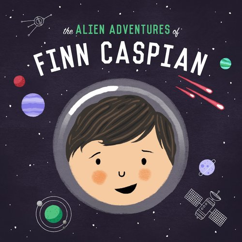 finn+caspian.final.jpg