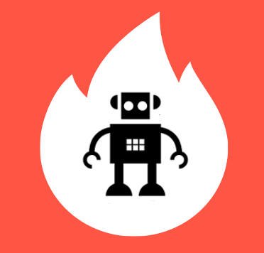 robotonfire.png