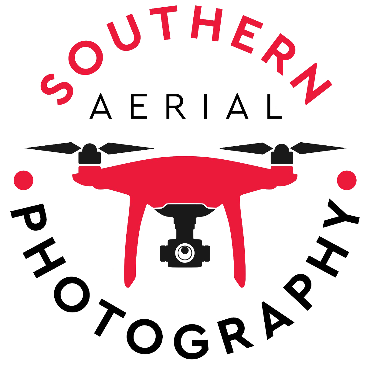 Southern Aerial Photography, LLC