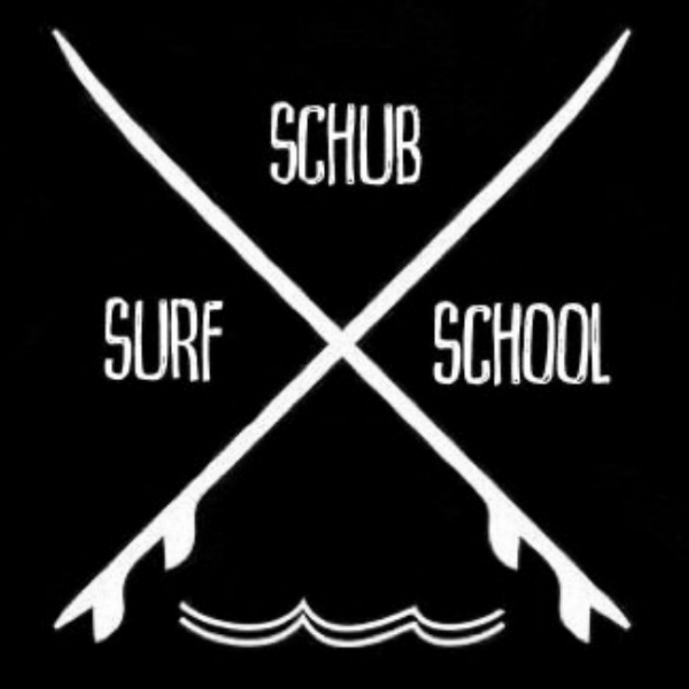 Schub Surf School