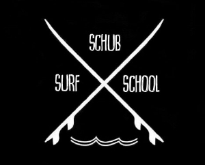 Best Surf Schools Morehead City Nc