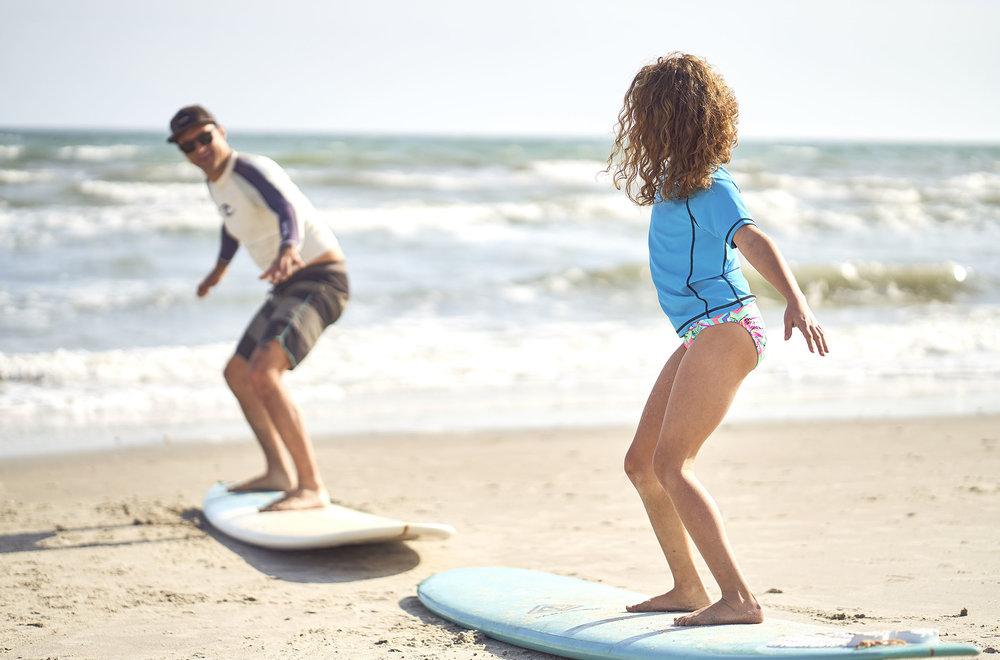 2April18 Surf Shoot_35.jpg