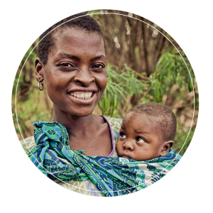 circle_malawi-mom-300x300.png
