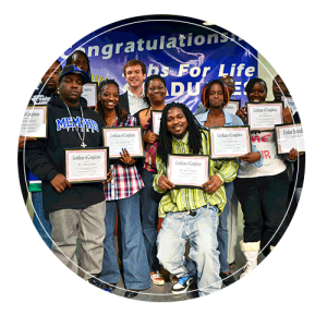 circle_advance-memphis-graduation-300x300.png