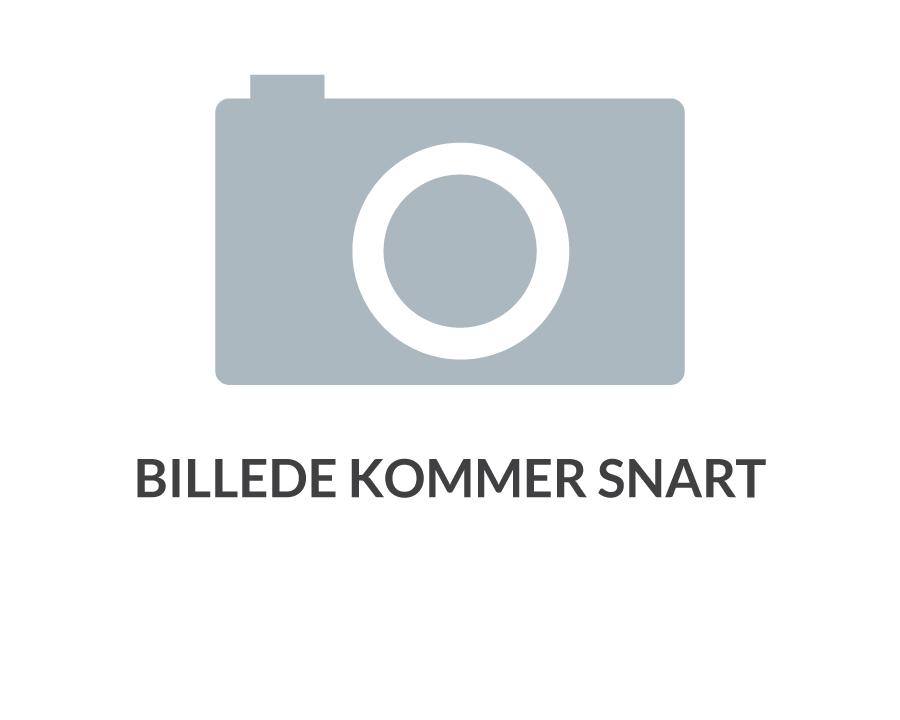 Suppleant  Rikke Brixner  Rugvænget 6, 5492 Vissenbjerg   Mobil:   +45 30 21 31 22    Mail:   rikke.brixner@gmail.com
