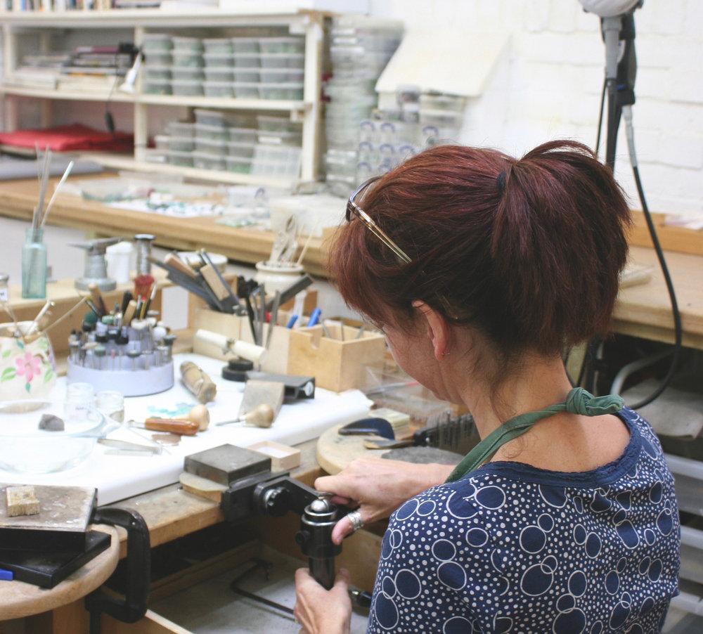 glasswing-jewellery-about-02.jpg