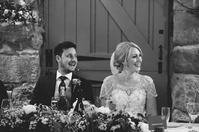 laura-tom-wedding-table-glasswing-day-photos.JPG