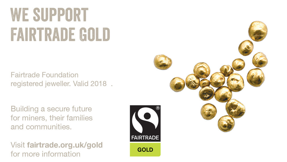 fairtrade-goldsmith_2018_web_banner_large_(with_image)-2.jpg